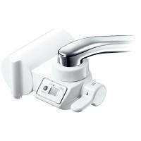 三菱レイヨン シンプル浄水器CB073