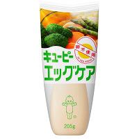 キユーピー エッグケア(卵不使用)