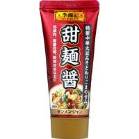 李錦記 甜麺醤 90g