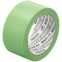 養生テープ 若葉色 50mm×25m巻
