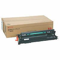 リコー 感光体ユニット タイプ9800 ブラック 509502