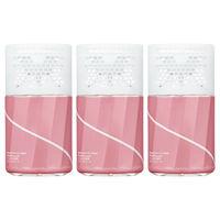 エステー トイレの消臭剤 フローラルブーケ 1セット(3個)