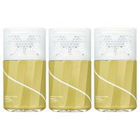 エステー トイレの消臭剤 グレープフルーツ 1セット(3個)