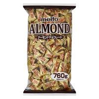 アーモンドチョコレート 1袋(760g)