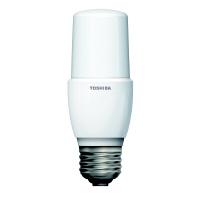 東芝ライテック LED電球(全方向タイプ) LDT8L-G/S/60W