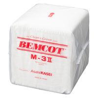 ベンコットM-3II 87115 1パック(100枚入) 小津産業