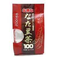 徳用 なた豆茶 3g×50包入 ユウキ製薬 健康茶 お茶