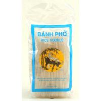 ユウキ食品 フォー(ベトナムビーフン/平麺) 200g