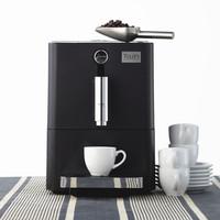 タリーズコーヒージャパン 全自動式エスプレッソコーヒーメーカー jura ENA Micro1 1台