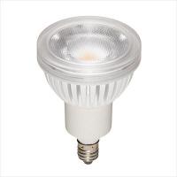 ハロゲン形LEDランプ4.3W電球色20°調光対応 LDR4LME11D ヤザワコーポレーション