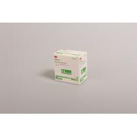 スリーエム ジャパン マルチポアTM高通気性撥水テープEX 4753ー25 1箱(2巻入)