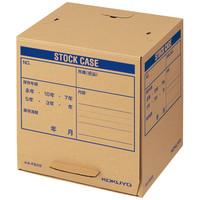 コクヨ 文書保存箱(閲覧用)A4 A4-FBX6 1箱(10個入)
