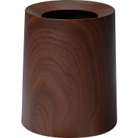 ideaco tubelor ROSEWOOD HOMME