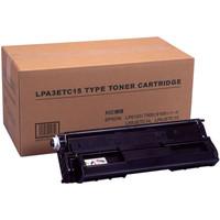 レーザートナーカートリッジ LPA3ETC15 汎用品