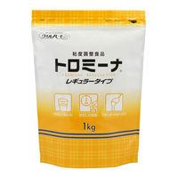 ウエルハーモニー トロミーナレギュラータイプ 1袋(1kg)