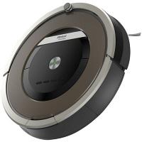iRobot(アイロボット) ルンバ(Roomba)870 R870060 国内正規品