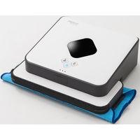 iRobot(アイロボット) ブラーバ(Braava)371j B371060 国内正規品