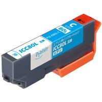プレジール 互換インク PLE-E80L-C シアン(大容量)(エプソン ICC80L互換) IC80シリーズ