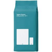 ユノス スマホ・タブレット用画面クリーナー 70枚入詰替用 1箱(24個入)