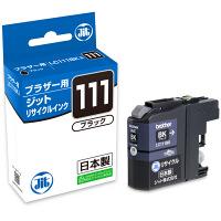 JIT-B111B