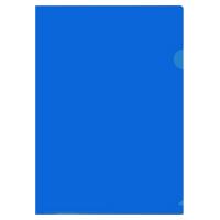 濃色ブルー