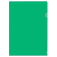 濃色グリーン