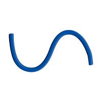 ステッドラー マルス 自在曲線定規30cm 971 64-30 (直送品)