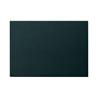 光 黒板 450mm×600mm BD456-1 (取寄品)