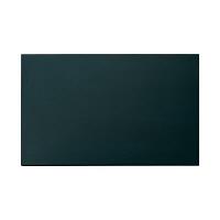光 黒板 600mm×900mm BD6090-1 (取寄品)