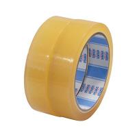 セキスイ セキスイセロテープ 252 24mmx50m 5 C252X45 (直送品)