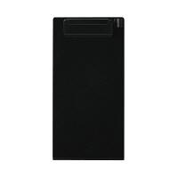 オープン工業 クリップボード 黒 CB-600-BK (直送品)