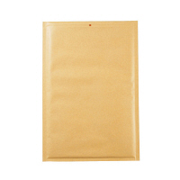 プラス メールバッグ NO.3 クラフト HO-230T (取寄品)