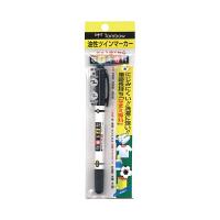 トンボ鉛筆 なまえ専科 黒 MCA-111 (直送品)