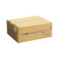 プラス タックフォームラベル 6面 500折 TL-110 (取寄品)
