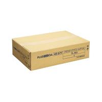 プラス タックフォームラベル 24面 500 TL-153 (直送品)