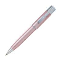 サンビー スタンペンGノック式 ピンク TSK-66702 (直送品)
