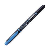 トンボ鉛筆 蛍コート 空 WA-TC96 (直送品)
