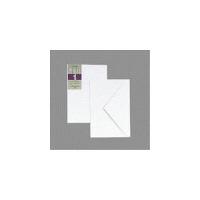 菅公工業 洋封筒 ホワイトカスタム ヨ181 洋1 1個(10枚入り) 郵便番号枠なし 接着のり付 (直送品)