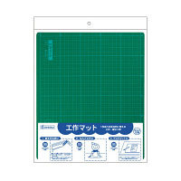 デビカ 工作マット 090205 (直送品)