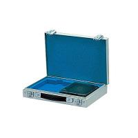 プラス 磁気カートリッジトランク CT-02 (取寄品)