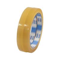 セキスイ セキスイセロテープ 252 12mmx50m 10 C252X42 (直送品)