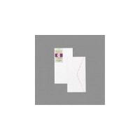 菅公工業 洋封筒ホワイトカスタム 洋6 枠無 ヨ186 (直送品)