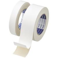 古藤工業 Monf布両面テープ W-501 0.4mm厚 幅50mm×15m巻 白