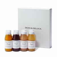 ディーンアンドデルーカ ビタミンフルーツアソート 1箱