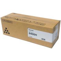 リコー レーザートナーカートリッジ RICOH SP6400H 600572