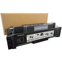 リサイクルトナーカートリッジ IPSiO SP 6100タイプ