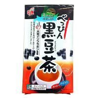 べっぴん黒豆茶 1袋(30バッグ入)