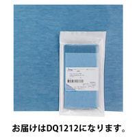 イワツキ メディカルドレープMP 片面吸水 DQ1212 004-42037 1袋(10枚入)