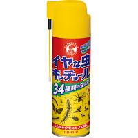 イヤな虫キンチョール 450ml 大日本除虫菊