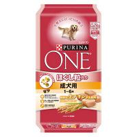 ピュリナワン ほぐし粒入 1〜6歳 成犬用 チキン 4.2kg